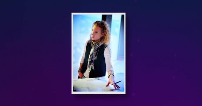 Karen Herold, Interior Designer, Studio K