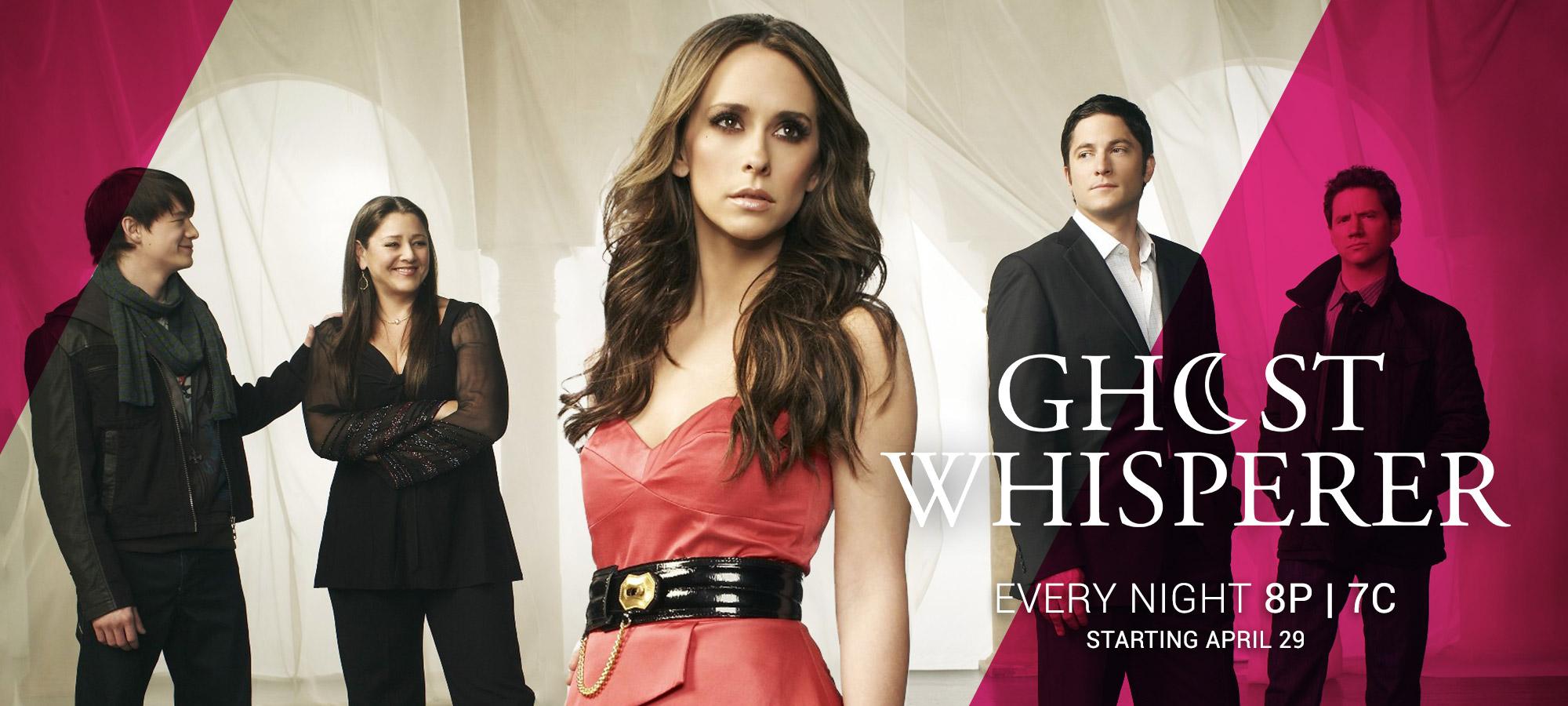 ghost whisperer season 2 episode 10