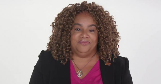 Flo Mitchell-Brown, Media Entrepreneur