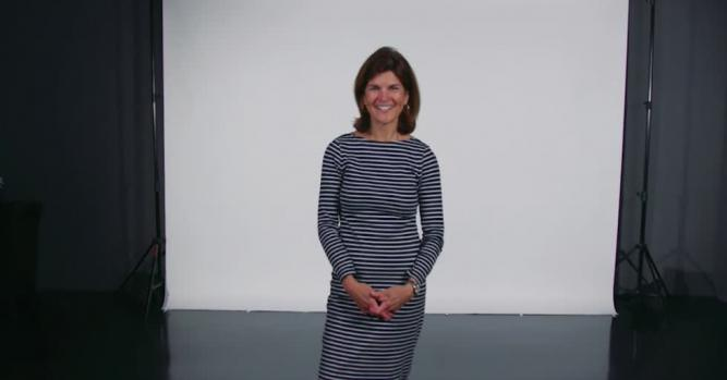 Mimi LeClair, President and CEO of Boys and Girls Clubs of Chicago