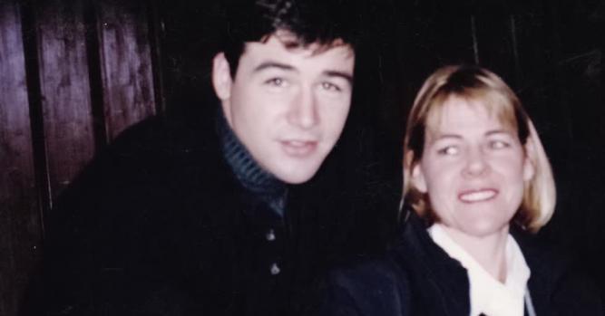 Lillah McCarthy, TV Executive