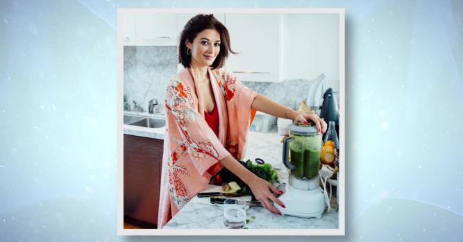 Jacqueline King Schiller, Chef