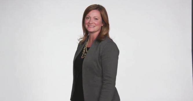 Megan Cunniff Church, Trial Attorney