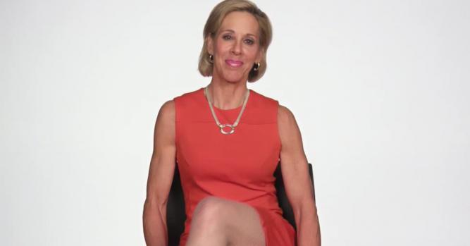 Karen Conti, Attorney & Radio Host
