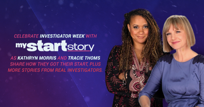 Start TV | Cold Case