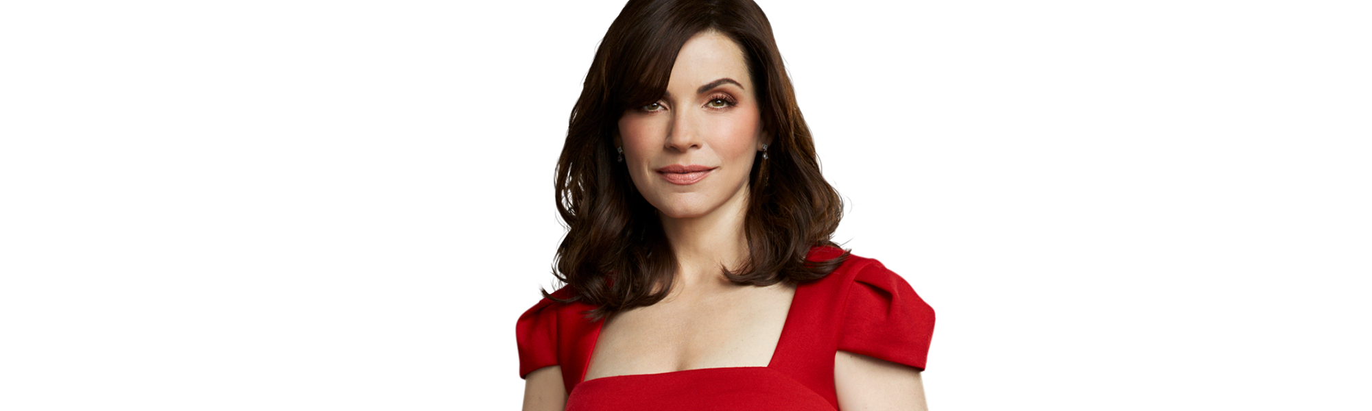 Start TV | The Good Wife
