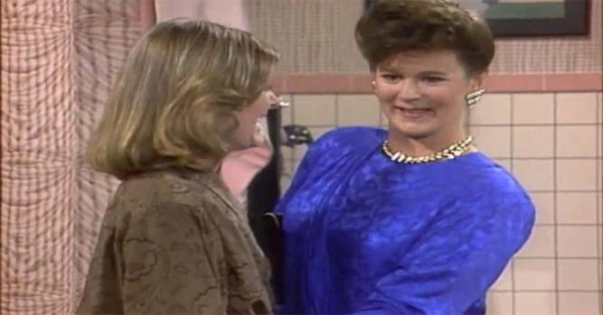 kate and allie episodes online