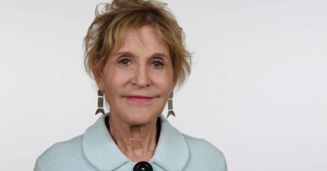 Nancy Schreiber, Cinematographer